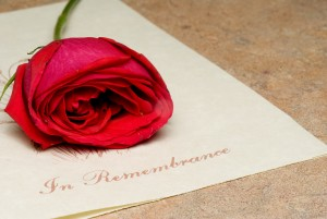 funeral reception venue chichester
